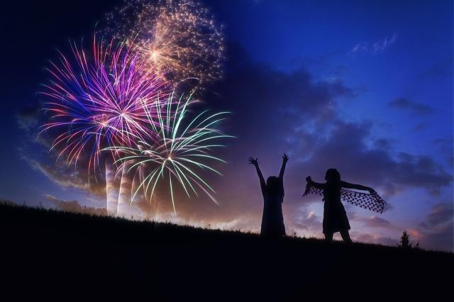 fireworks-804838_1280