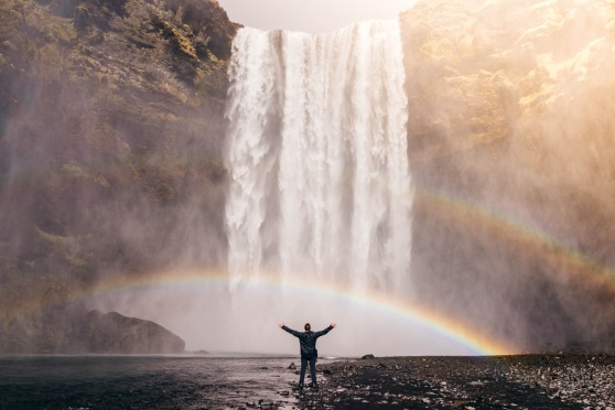 waterfall rainbow.jpg