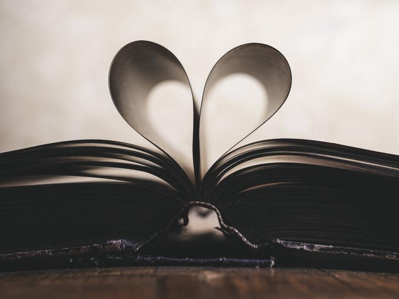 paper-heart
