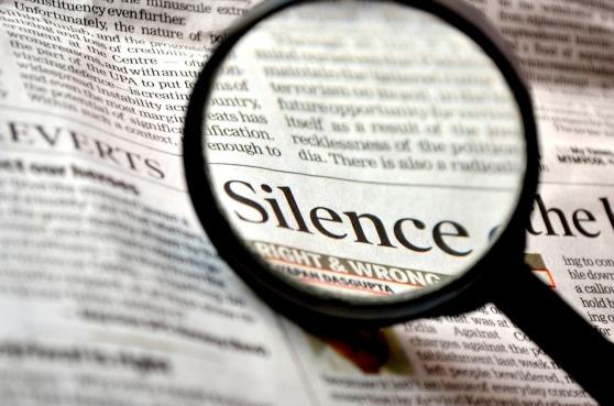 silence-390331_1280