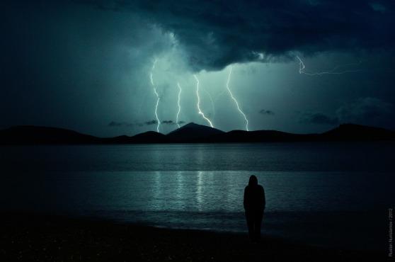 lightning-962789_1280