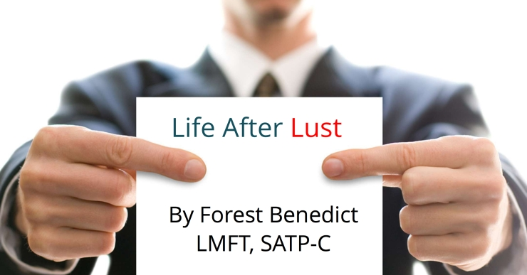 life-after-lust-aign
