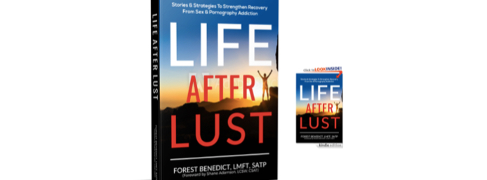 life-after-lust-sunset-cover-facebook-size