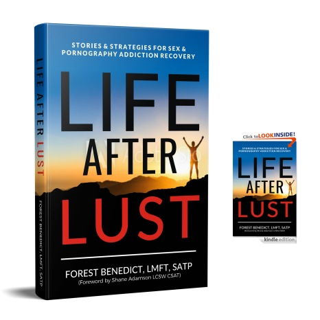 life-after-lust-newest-cover-dec