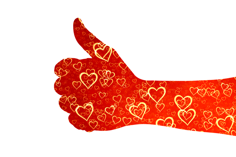 like-thumbs-up-heart-png