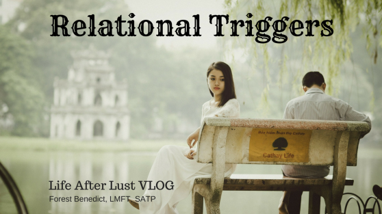 Relational Triggers