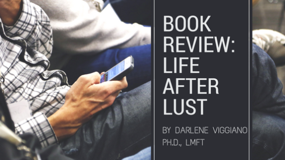 Book Review_ Life after Lust-2