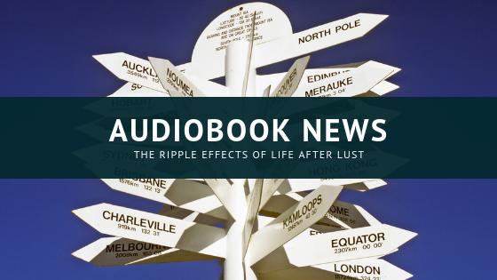 AudiobookNews